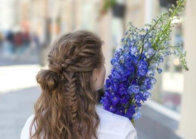 Flowers6